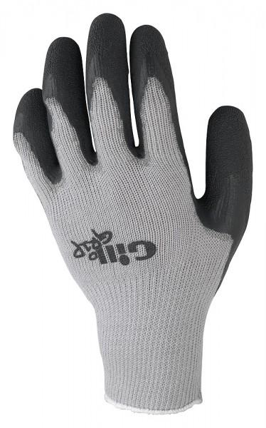 Gill HandschuheGrip