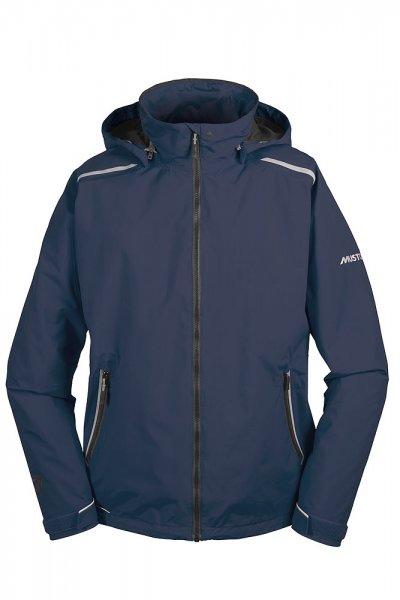 Musto Sardinia 2.0 jacket