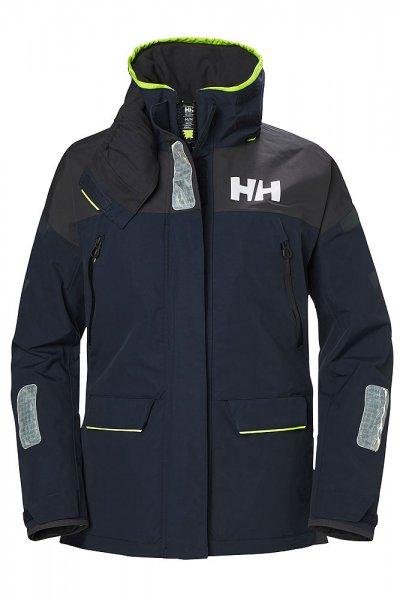 Helly Hansen Skagen Offshore Women's Jacket