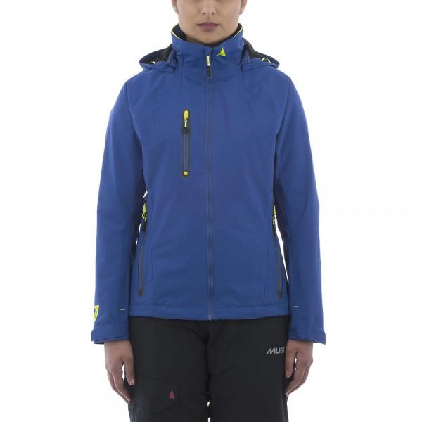 Musto BR1 Sardinia Women's Jacket