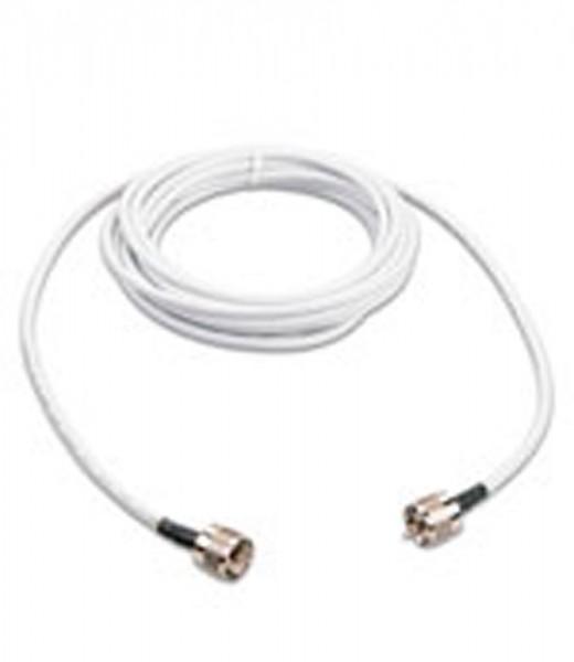 VHF Verbindungskabel