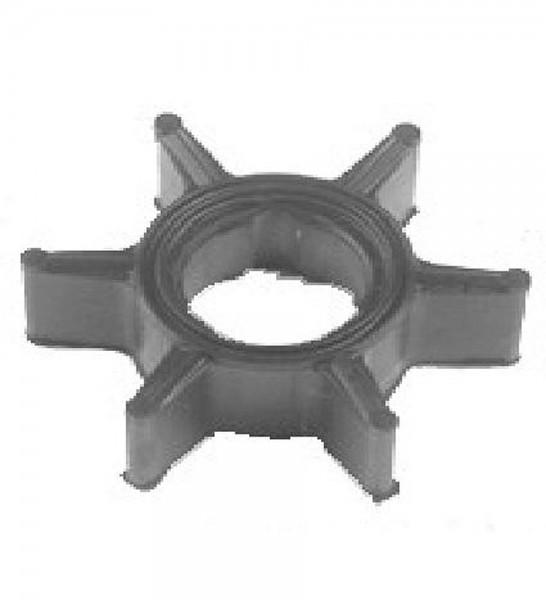 Impeller CEF. 500310 500319