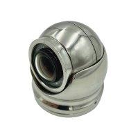 Lowrance Simrad B&G IP Cam-1