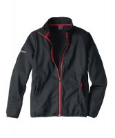 Musto Synergy Fleecejacke
