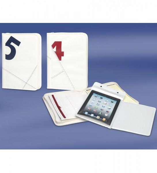 Sea Pad iPad Tasche