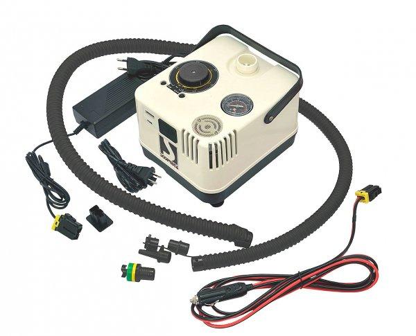 Compressor pump 12 V GE21-1
