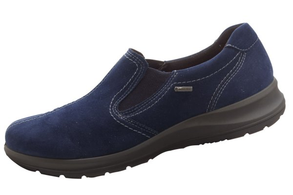 new concept d4a8b 3e23a Ara Gore-Tex® Schuh
