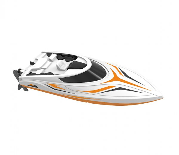 Compass Motorboot RC