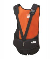 Gill Skiff Harness
