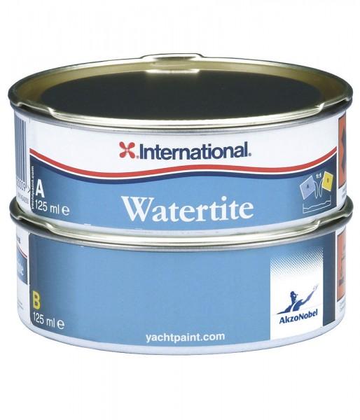 VC Watertite