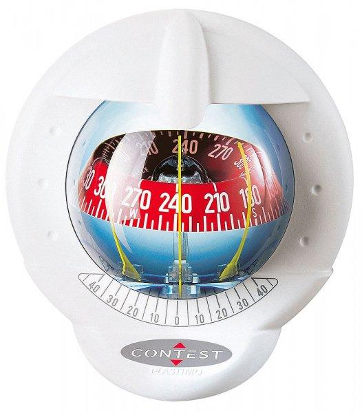 PLASTIMO Compass Contest 101