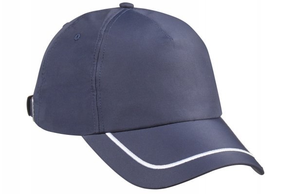 Marinepool Marbeach Cap