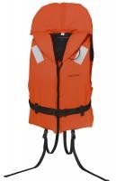 Compass Life Jacket