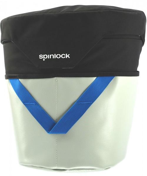 Spinlock Werkzeugtasche