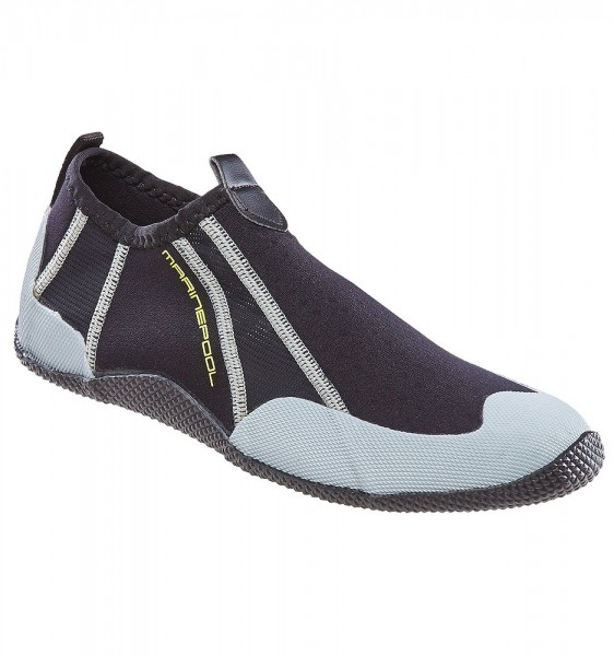 Marinepool Neopren-Schuhe NTS-Protection