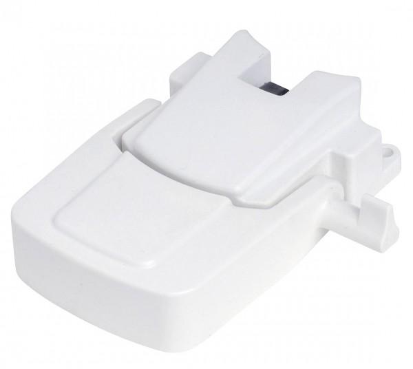 Shurflo Automatik-Schwimmschalter