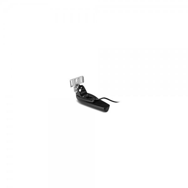 Garmin GT20-TM DownVu 500 W