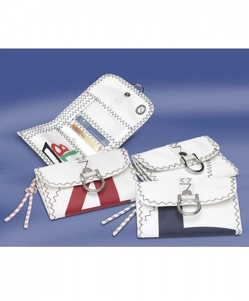 Wallet - Portemonnaie