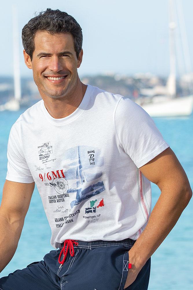 Herren-Shirts   Sweatshirts günstig online kaufen bei Sealand24 cdde2d188f