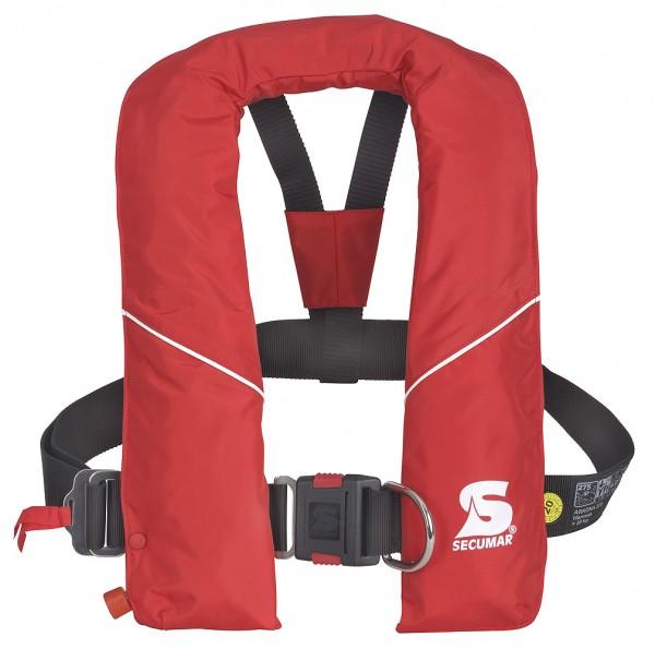 SECUMAR Arkona 220 N life jacket