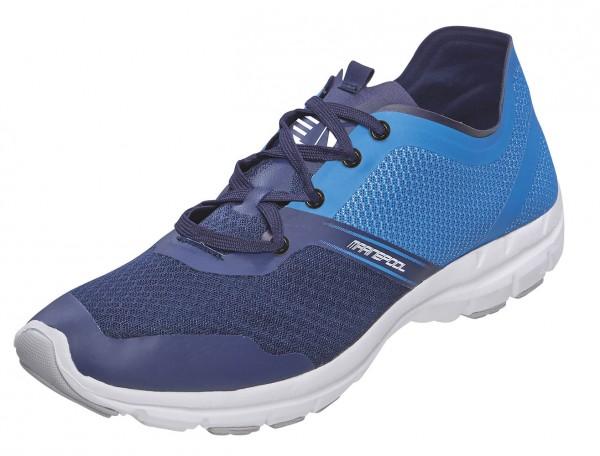Chaussures de pont Marinepool Impact