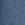 blau melange