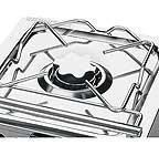 Origo stove flame distributor