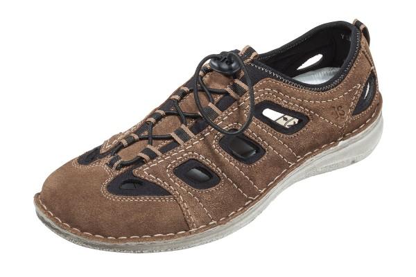 Seibel Outdoor-Sandale
