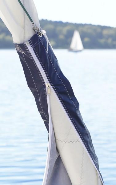 Compass Genoa Sock