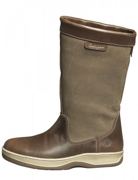 Compatex Boots II
