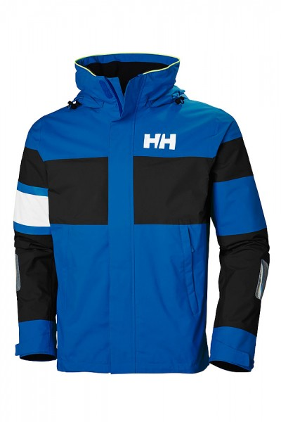 Helly Hansen Salt Light Jacke