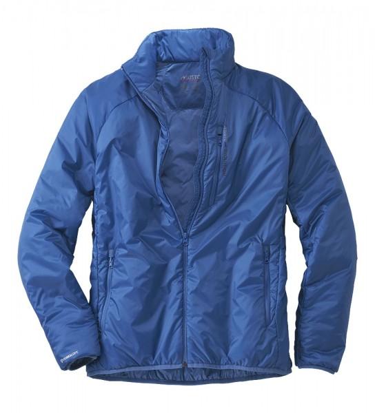 Musto Evolution Primaloft® XVR Jacke