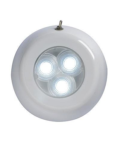 schalter für led lampen