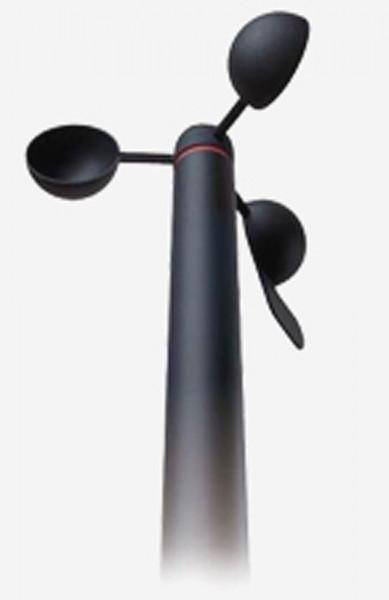 Rotavecta-Masteinheit mit 20 m Kabel