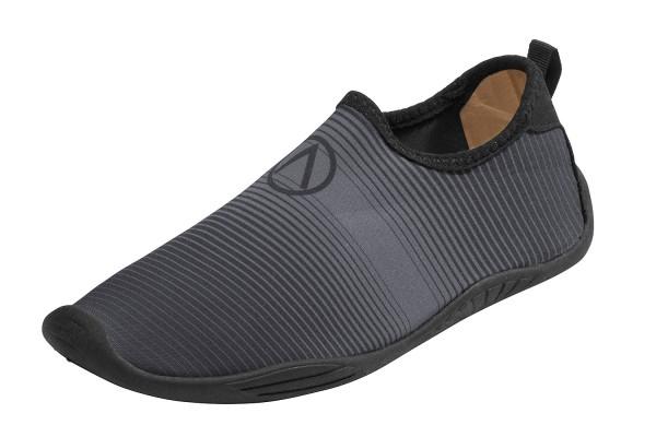Actos Aqua-Schuh