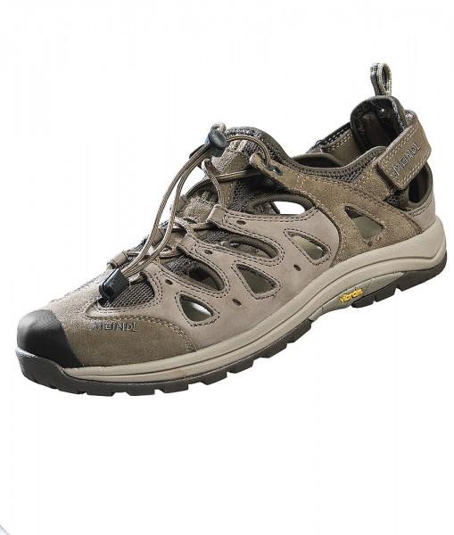 Meindl Trekking-Sandale