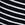 schwarz gestreift