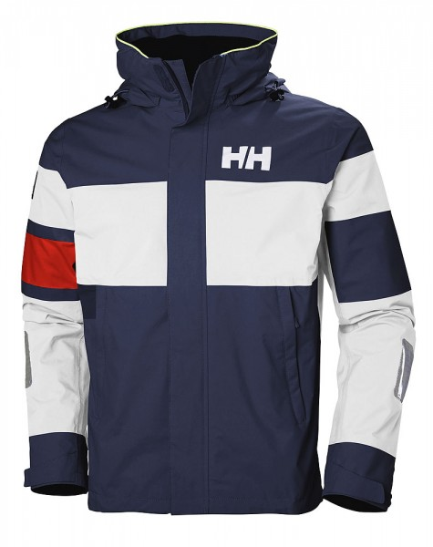 Veste Salt Light HH