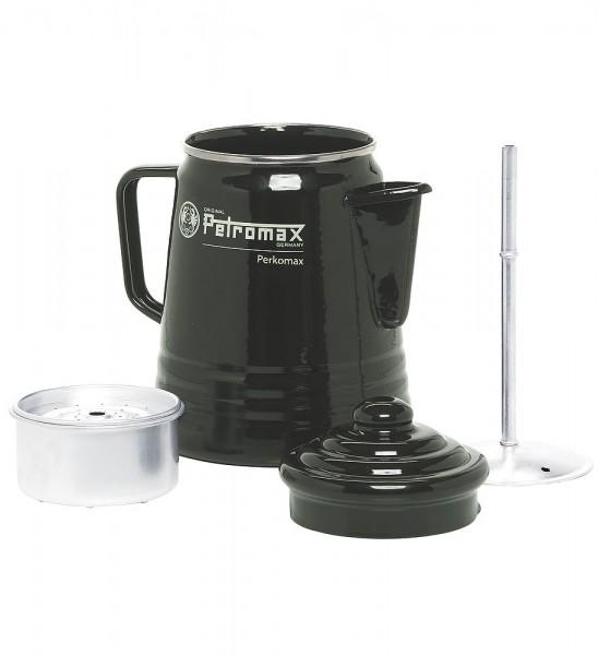Petromax Tee-Kaffee-Perkolator