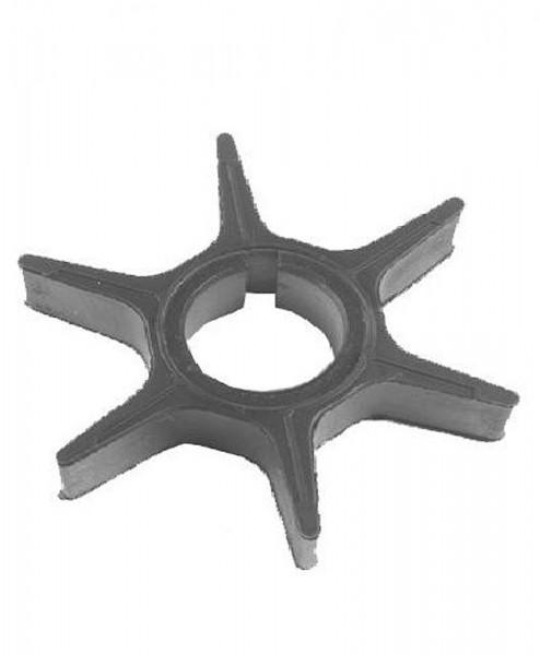 Impeller CEF. 500360 500369
