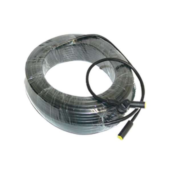 B&G Mast Cable SimNet to NMEA2000 Cable 20m