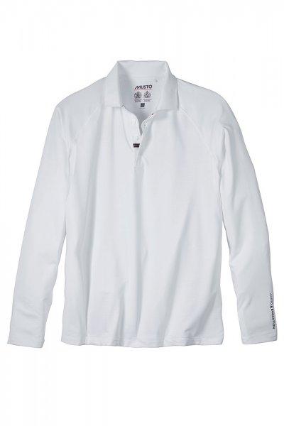 Musto Evolution Sunblock Poloshirt