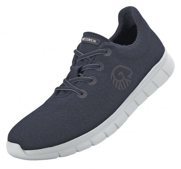 Giesswein Merino Runners Damen Sneaker