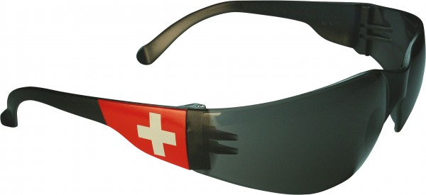 Cat Swiss Edition Sonnenbrille