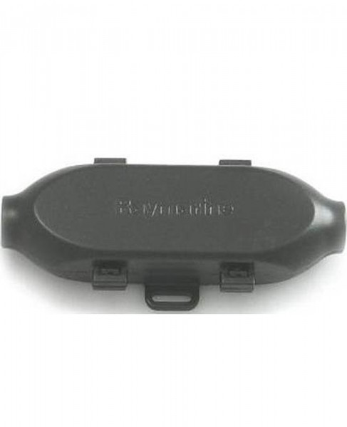 SeaTalk-HS-Netzwerkkoppler