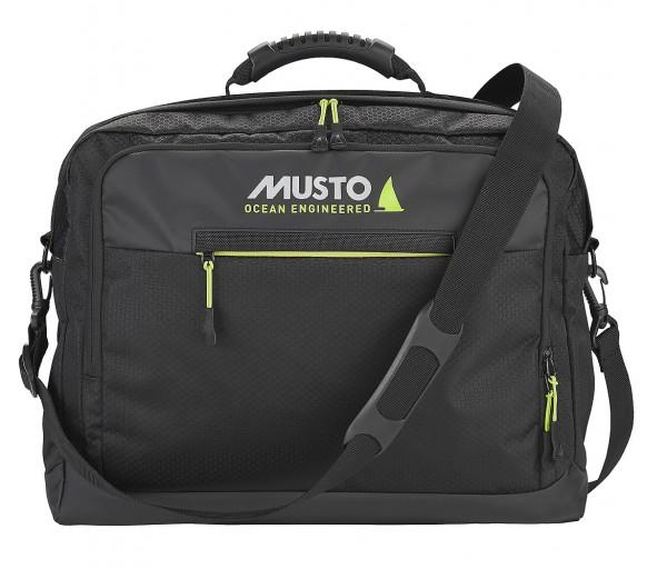 Musto Essential Navigatortasche