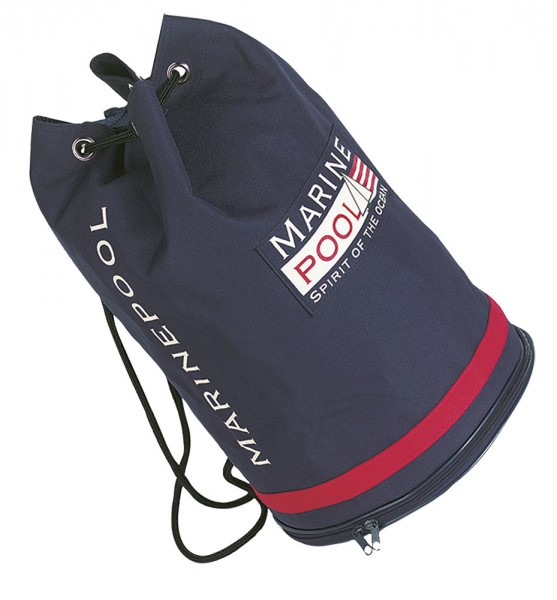 Marinepool Classic University Bag