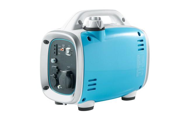 Compass Power Generator Retro