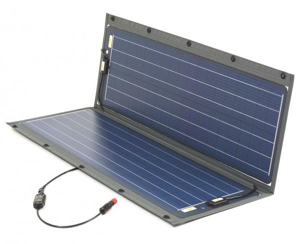SunWare Plug & Play Solarmodule