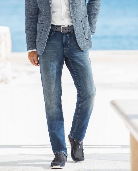 Hattric Jog-Jeans